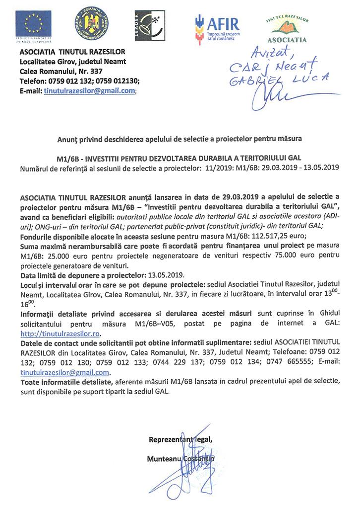 Anunt-lansare-M1-varianta-simplificata-19.03.2019