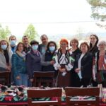 intalnire membri pe urmele razesilor din Moldova - Tg. Neamt (10)